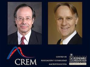 Nuevos integrantes del Comité Académico de CREM