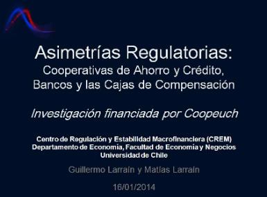 Portada asimetrias regulatorias con formato