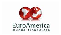 EuroAmércia