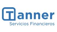 Tanner Servicios Financieros