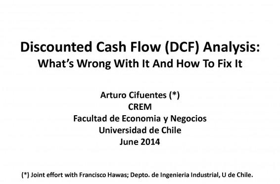 Páginas desdeFEN-DCF-July-2014