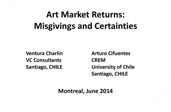 Páginas desdeMontreal-Art-Returns-July-2014