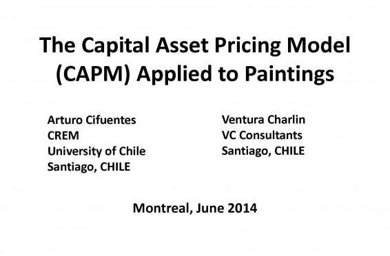 Páginas desdeMontreal-CAPM-July-2014-1