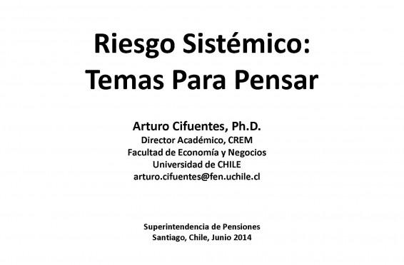 Páginas desdeSupPensiones-June-2014-Final-3