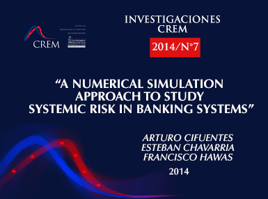 A NUMERICAL SIMULATION APPROACH TO