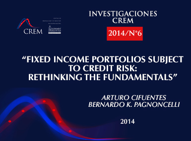 FIXED INCOME PORTFOLIOS SUBJECT6