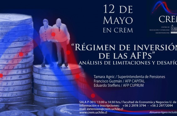 regimen AFP copia
